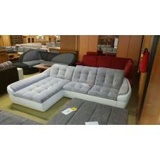 Dīvāns ''Infinity''