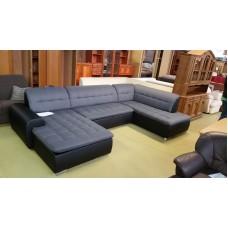 Dīvāns ''EDARD''
